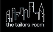 The Tailors Room