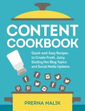 content_cookbook