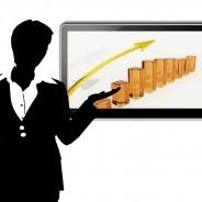 4 reasons good marketing content is an asset not an expense