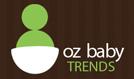 Oz Baby Trends