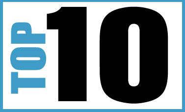 top_10_market_website
